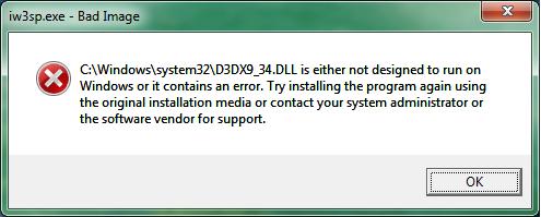 d3dx9_34.dll